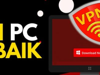 VPN gratis PC