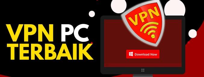 VPN gratis PC