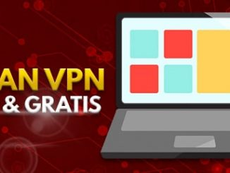 VPN internet gratis