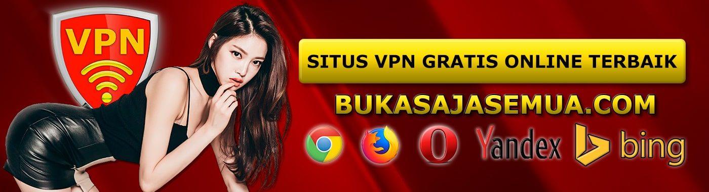 BukaSajaSemua.com
