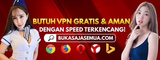 vpn online gratis