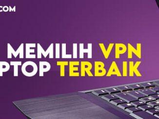 VPN laptop gratis