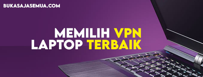 VPN laptop gratis